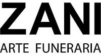 Arte funeraria Zani